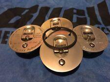 Buell Gas Cap O-ring Seal X1 S1 S2 M2 S3T Blast 62159-94Y Fuel Erik P0156.2 HD🏍