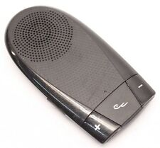 Rocketfish RF-QS2 Bluetooth 2.1 Car Speakerphone Hands Free Home Office Phone