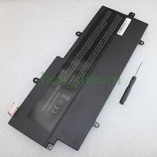 New Battery for Toshiba Portege Z830 Z835 Z930 Z935 Ultrabook PA5013U-1BRS