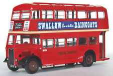 EFE London Transport Guy Arab II utilitaire BUS-26322
