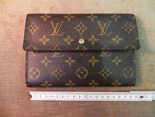 Louis Vuitton gemusterte Damentaschen
