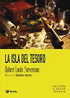 La isla del Tesoro. NUEVO. Nacional URGENTE/Internac. económico