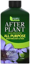Empathy All-purpose Liquid Seaweed Stimulant 1 litre
