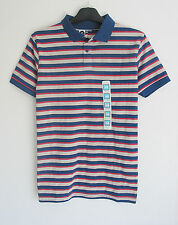 Primark Cotton Collared Casual Shirts & Tops for Men