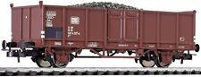 Liliput L221731 BARGAIN Open Mineral Wagon With Load, DB Epoche IV H0 - T48 Post