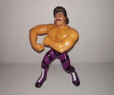 Figura/e Rick Rude Hasbro Wresling 1990 Titan Sports