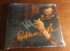 Donald Sutherland Autographed Preprint Signed Photo Fridge Magnet