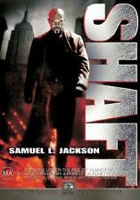 Shaft (DVD, 2003)