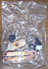 Forklift Contact Replacement Kit  HT-1026