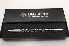Tag Heuer Ballpoint Pen