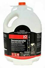IO INCARCERATE EASY DOSE POUR-ON LICE & FLY TREATMENT 5 LITRE (Deltamethrin)
