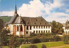 BG10604 st nikolaus hospital cusanusstift bernkastel kues an der mosel germany