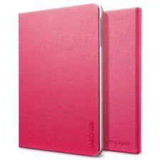 SALE Aaela Pink HARDBOOK Case for iPad Mini 3