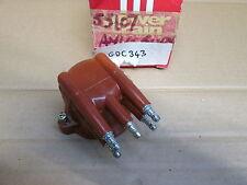 CITROEN ZX Ax Bx C 15 Igntion Distribuidor Tapa Power Train GDC 343