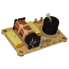 GLS 33-002 2 way 8Ohms Passive Crossover High Power 500W/1000W Peak 3.5kHZ 12DB