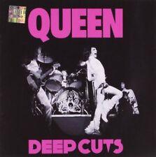 Queen - Deep Cuts (Volume One 1973-1976) [CD]