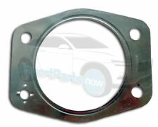 Genuine Volvo Turbocharger Gasket 8642450