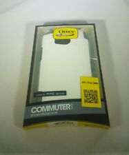 OtterBox Commuter Series Case for HTC One M8, Glacier, 77-38945