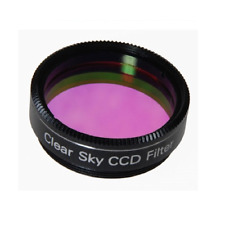 Optical Vision 1.25 Inch Clear Sky CCD Filter
