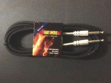 Câbles Audio Hot Wire Basic Line 3 m