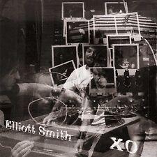 LP ELLIOTT SMITH XO VINYL 180G +MP3