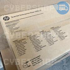NEW HP ScanJet Enterprise Flow 7000 s3 Sheet-feed Scanner (L2757A)