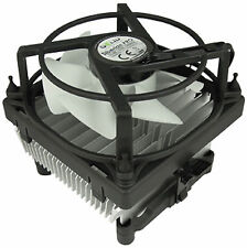 GELID Solutions Siberian Pro CPU Cooler for AMD FM2(+)/FM1/AM3(+)/AM2(+)/939