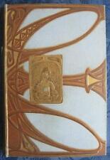 Sir John Retcliffe's Romane Um die Weltscherrschaft Bd.1 Jugendstil
