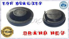 1X Fiat Punto 2003-2006 Headlight Headlamp Cap Bulb Dust Cover Lid x