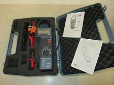 ITT MX 1200 S Multimeter -used-