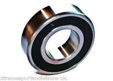 *687 2rs  7x14x5mm HIGH PERFORMANCE SEALED BEARING