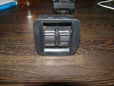 MAZDA MX5 MK2 AUTO ELECTRIC WINDOW SWITCH