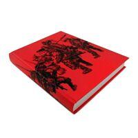 Kim Jung Gi 2013 Sketch Collection Book Drawings Illustration Anime Manga