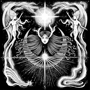 ISON - Aurora (Digipak) (Draconian, Alcest, Sylvaine)