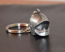Firefighter Helmet Mini Gallet MSA