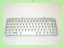 NEW Original Genuine Dell Vostro 500 1400 1500 1526 keyboard Spanish NIA01 NK764