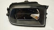 Faro Antiniebla izquierdo BMW Serie 5 E39 Ref. 63178360575