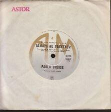 Love Good (G) Sleeve Grading Single Vinyl Records