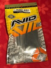 Avid RC Hot Bodies D8T Carbon Arm Inserts 2mm NIB