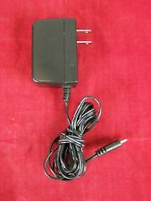 SIRIUS LEADER ELECTRONICS ITE POWER SUPPLY MU12-A050250-A1 5V