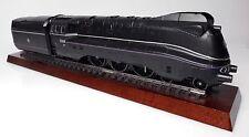 Epoche II (1920-1950) Modelleisenbahnen aus Gusseisen mit digitaler Steuerung