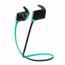 Energy Sistem Earphones Sport Bluetooth Mint