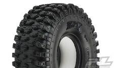 "Pro-Line Hyrax 1.9"" G8 Rock Terrain Tires (2) PRO1012814"