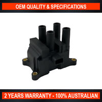 OEM Quality Ignition Coil for Ford Ecosport Fiesta WT WZ Focus LW 1.5L 1.6L