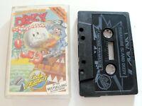 RARE : TREASURE ISLAND DIZZY Codemasters jeu / game AMSTRAD CPC 464 / 664 / 6128