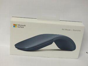Microsoft Surface (CZV-00065) Arc Mouse model 1791 Brand New