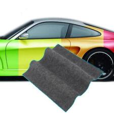 HOT Amazing Car Remove Scratches Eraser Magic Cloth Fast Fix Scratch Repair Tool