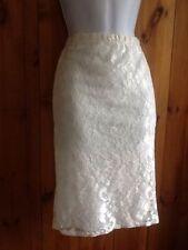 Unbranded Nylon Regular Size Skirts for Women