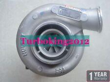 NEW GENUINE HOLSET HX35 4038475 4035373 KOMATSU PC220-6 SA6D102E-1 Turbocharger