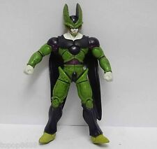 #ds2~ Dragonball Z DBZ Bandai Ultimate Collection cell action figure 4""
